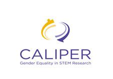 CALIPER---Logo2
