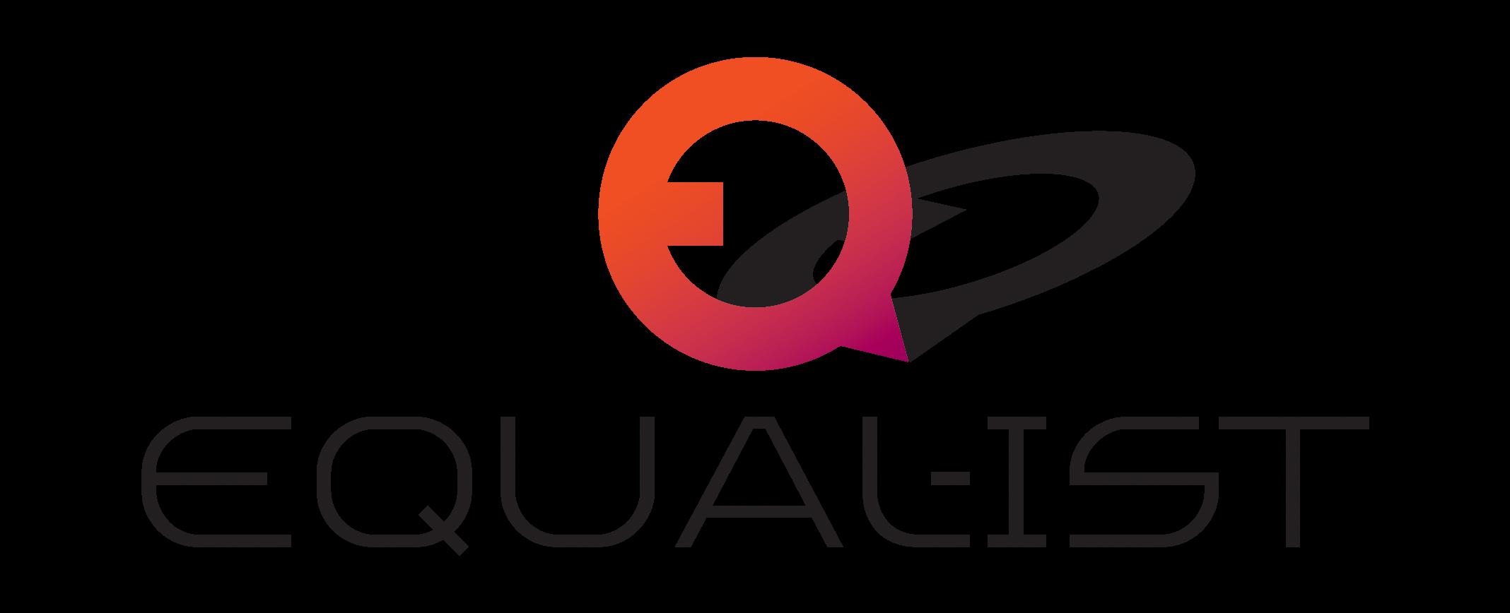 EQUALIST_logo2