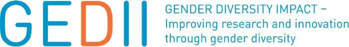 GEDII-logo