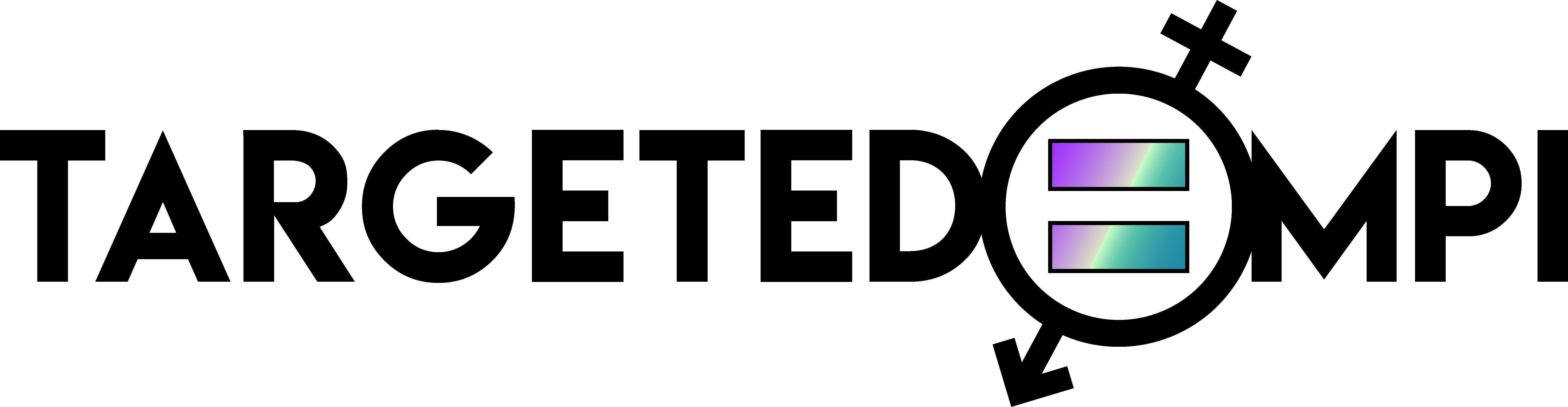 TARGETED-MPI_Logo_Light@300x-1