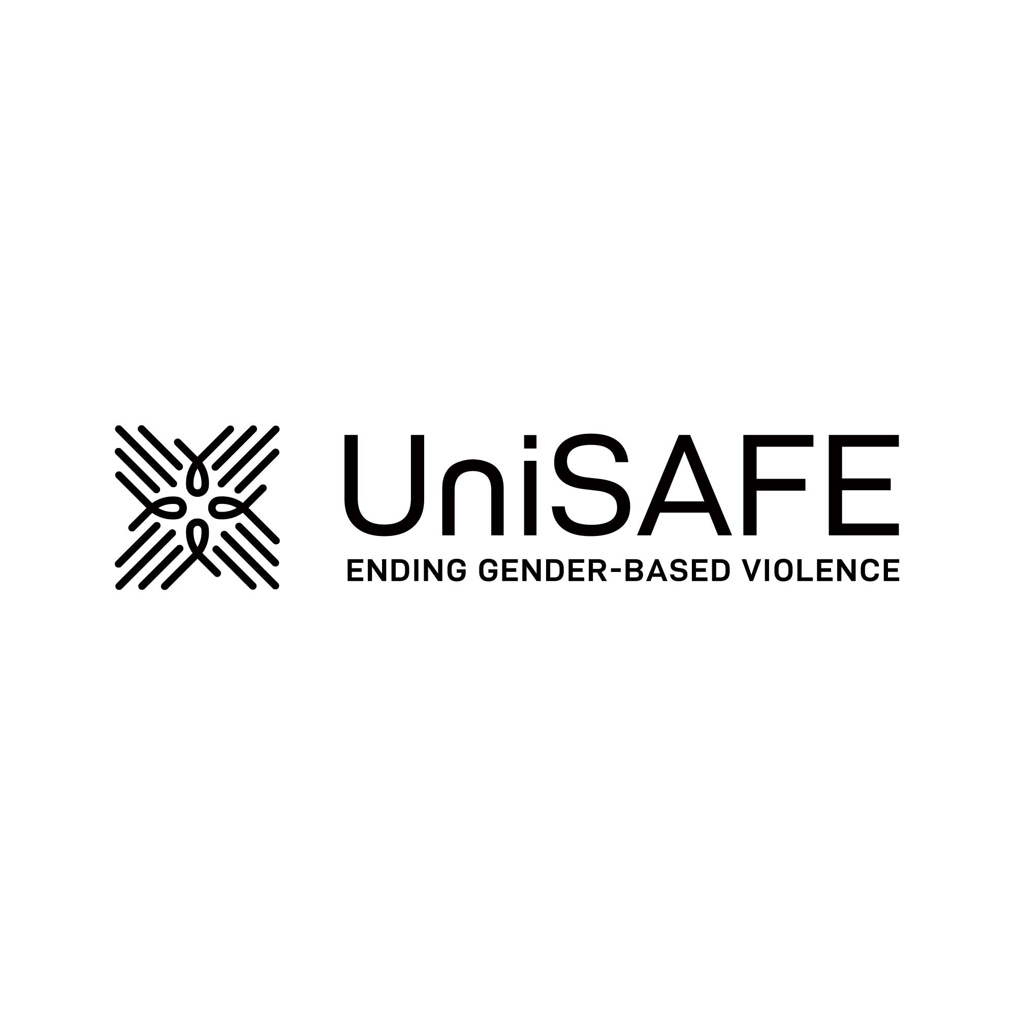 UniSAFE-LOGO-black