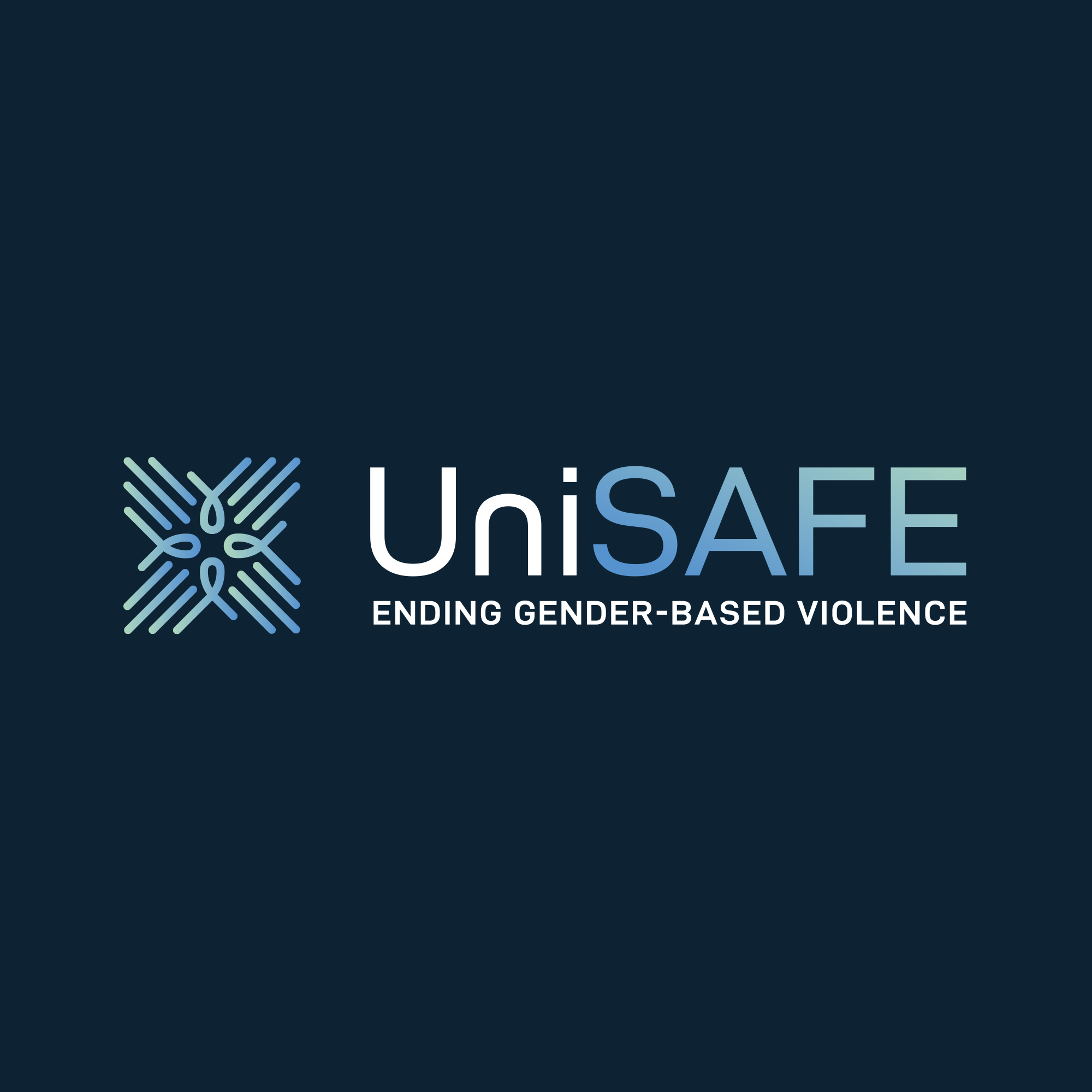 UniSAFE-LOGO-bluebg