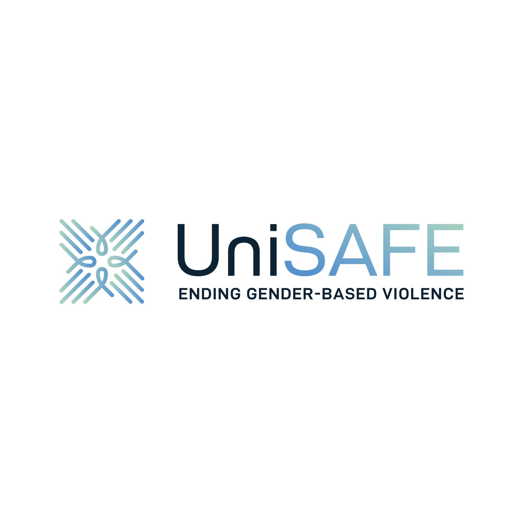 UniSAFE-LOGO-whitebg