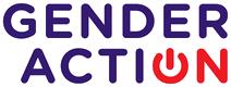 gender-action