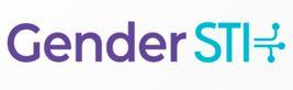 logo-gender-STI